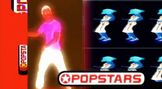 Popstars.png