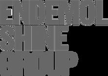 Endemol-shine-group-logo.png