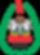 NIPRD_Logo.png