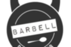 barbell brunch club