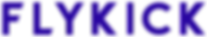 FLYKICK-Blue-logo.png
