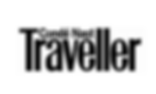 Conde_Nast_Traveller_Readers'_Travel_Awa