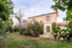 Extérieur-villa (2).jpg