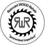 rwr blade logo2.jpg