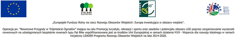 Stopka EU_1.jpg