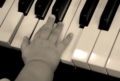 jayleens hand (1).jpg