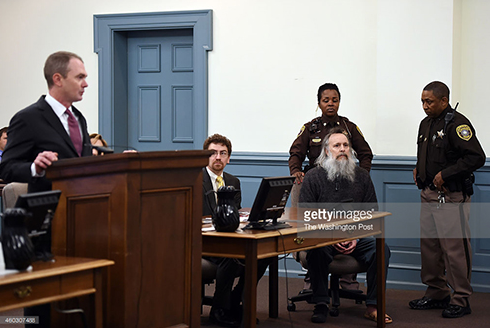 criminal appeal lawyers near me
