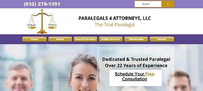 Paralegals.PNG