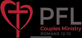 PFL black background logo.png