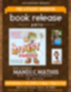 BookReleaseFlyer - HighRes.jpg