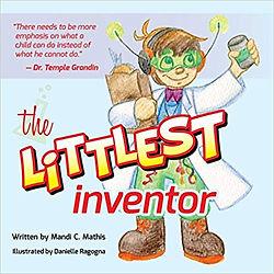 littlestinventor.jpg