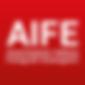 AIFE - sfumato.png