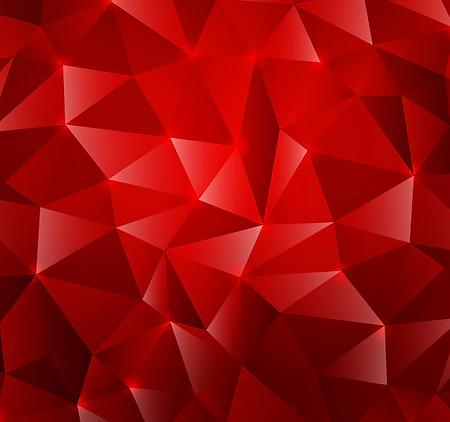sfondo-rosso-con-effetto-diamante_23-214