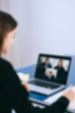 people-on-a-video-call-4226122.jpg