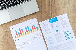 graphs-job-laptop-papers-590016.jpg