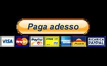 paga adesso paypal.png