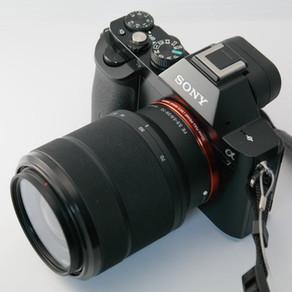 Come scegliere la macchina fotografica migliore