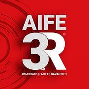 Logo AIFE Metodo 3R.jpg