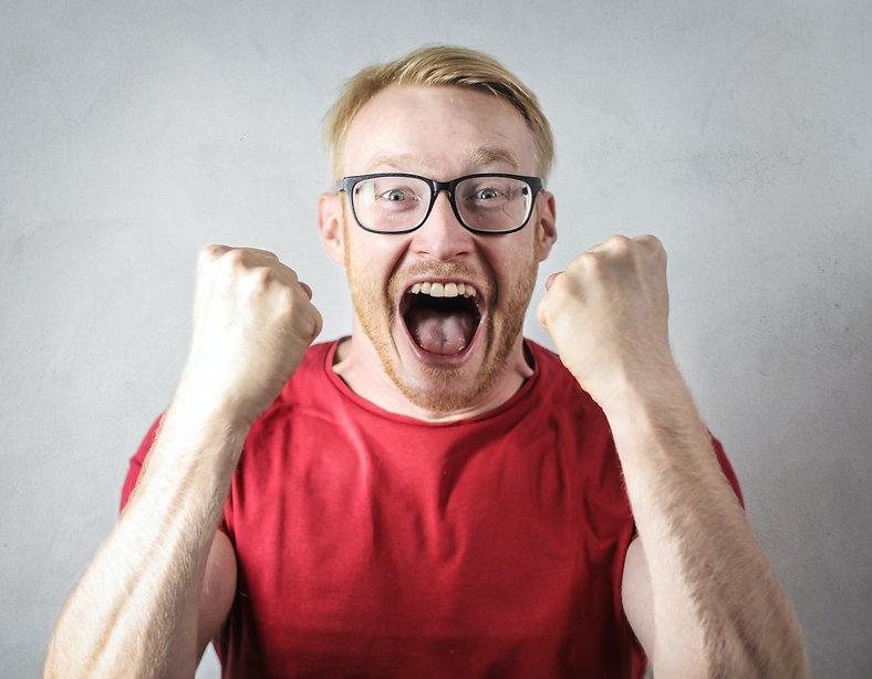 angry-man-is-screaming-3760044.jpg