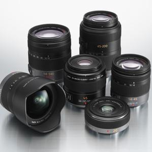 3 Immancabili obiettivi che ogni fotografo emergente dovrebbe possedere!