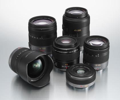 3 Immancabili Obiettivi che Ogni Fotografo deve avere