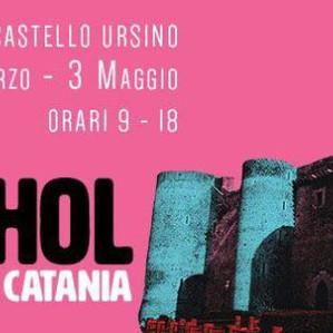 Il genio di Andy Warhol in mostra a Catania (orari e costi)