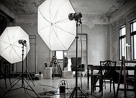 Scuola fotografia catania