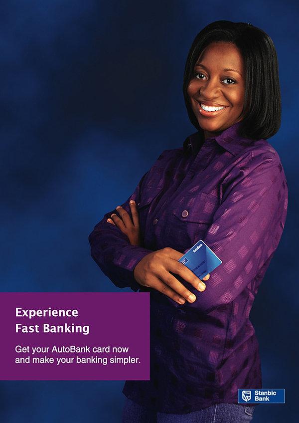 Stanbic BANK Autobank.jpg
