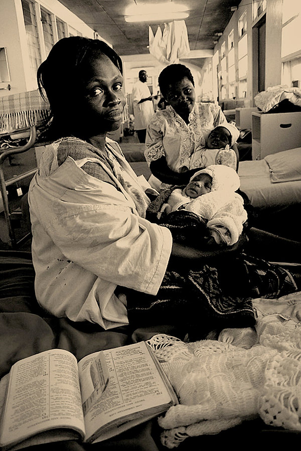 Johnson&Johnson Bamenda Cameroun _MG_430
