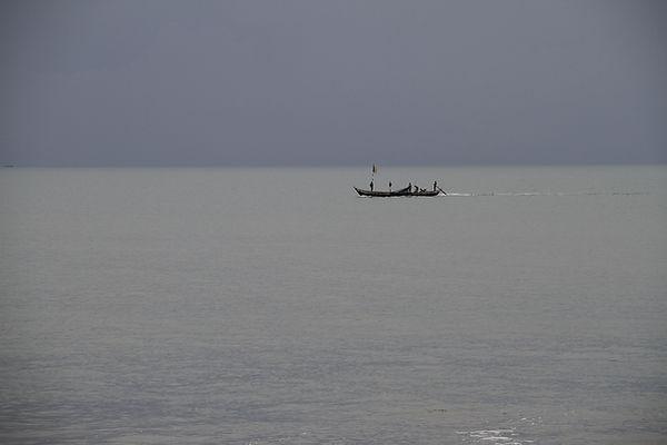 Two Canoes _MG_4975.jpg