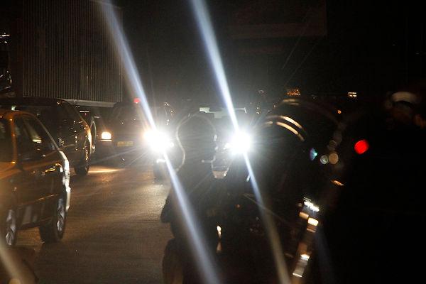 Headlights _MG_1801.jpg