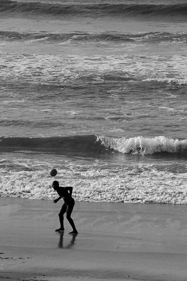 Beachball _MG_5045.jpg