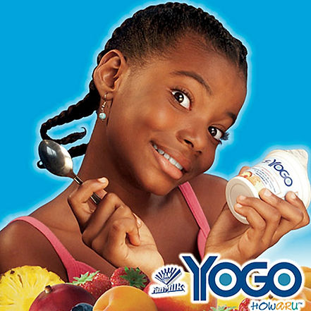 YOGO%20Daughter_edited.jpg