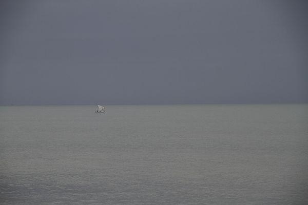 Sea Sail Sky _MG_4837.jpg