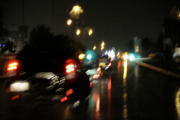 Rainlights _MG_5084.jpg