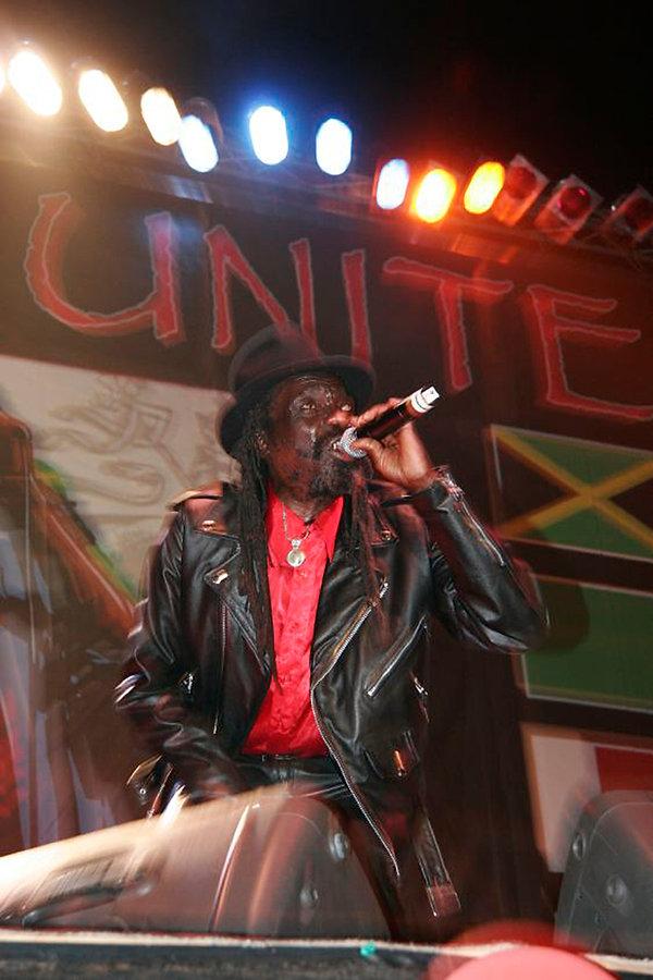 Culture at Africa Unite 06 _MG_8257.jpg