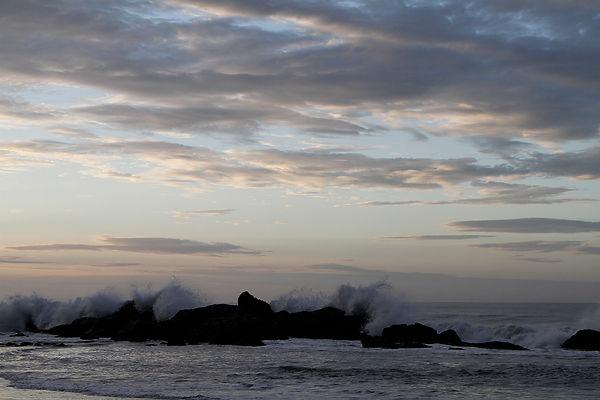 Sea Sky Sea Stone _MG_7371.jpg