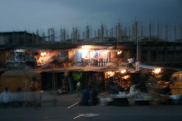 Lagos _MG_1307.jpg