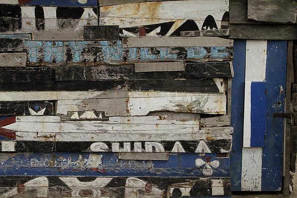 Boathouse_MG_0236.jpg