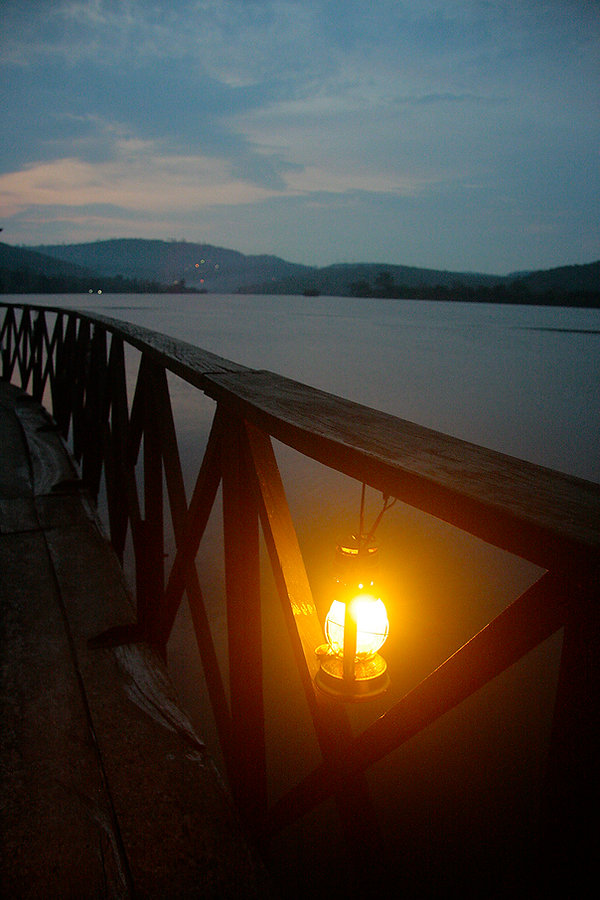 Lantern On The Lake _MG_0724.jpg