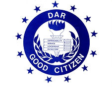 good citizen logo.jpg