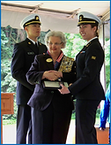 ROTC medal with charlotte.png