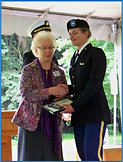 ROTC medal with winona.png