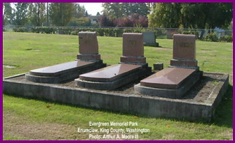 tomb of MFS.png