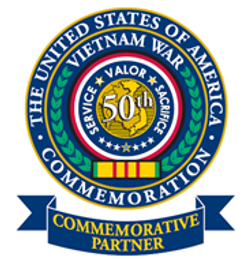 Commemoraative Partner logo.png