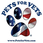 pets for vets logo.png
