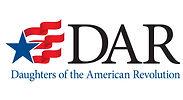 new dar logo.jpg