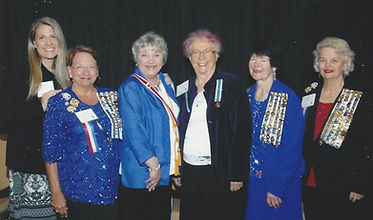Chapter members with associates.jpg