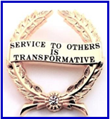 transformation pin.png
