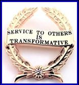 transformation pin.png